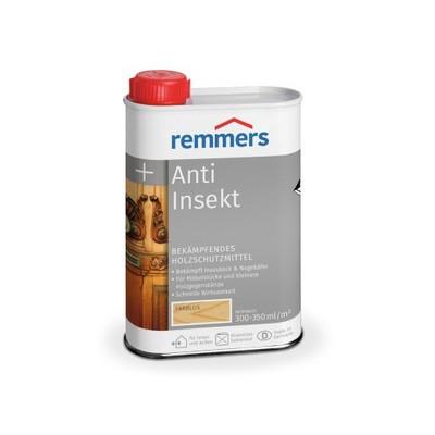 Remmer Anti-Insekt 250ML