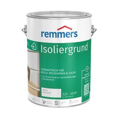 Remmers Isoliergrund 5L