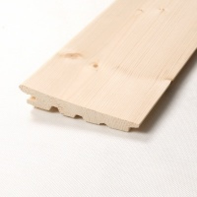 Deska Elewacyjna Diagonal