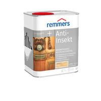 Remmers Anti-Insekt 5L