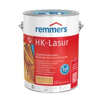 Remmers HK-Lasur 10L