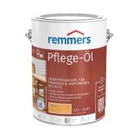 Remmers Pflege-Öl 2,5L